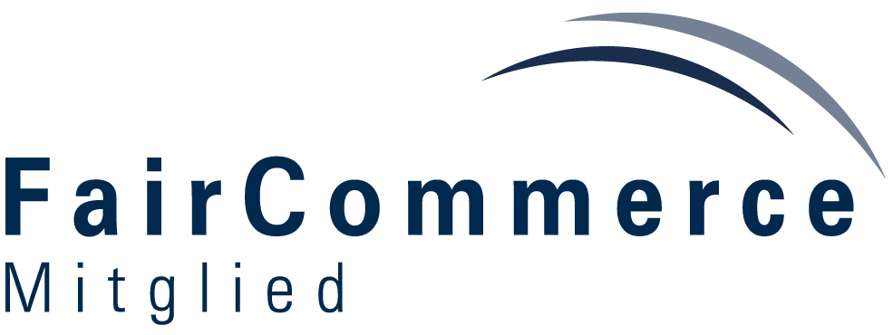 FairCommerce Logo