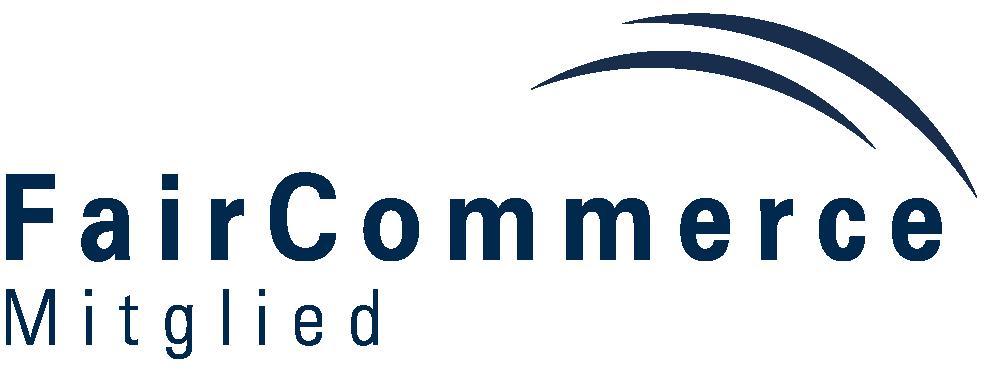 FairCommerce